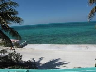 Abaco House - Eastern Shores - Marsh Harbour vacation rentals