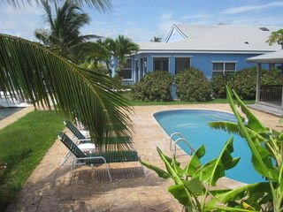 Rum N' Coke a Nut -Great Abaco Club - Marsh Harbour vacation rentals