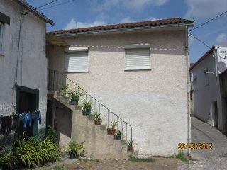 Perfect 2 bedroom House in Miranda do Corvo - Miranda do Corvo vacation rentals