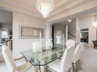 The Grey Eagle Estate - Las Vegas vacation rentals