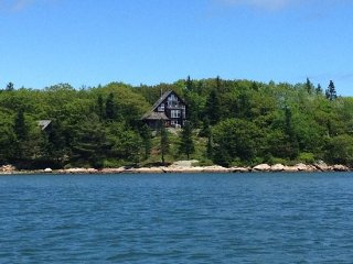 190 DAVIS FARM ROAD - Deer Isle - Deer Isle vacation rentals