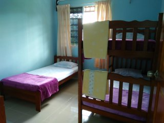 Lovely 2 bedroom Kuah House with Television - Kuah vacation rentals
