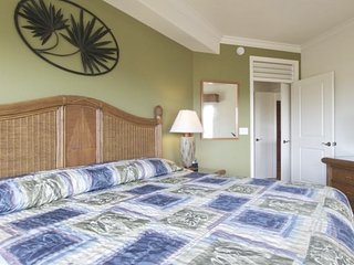 Wyndham Bali Hai, Beautiful 3B Presidential Condo, Princeville, Kauai - Princeville vacation rentals