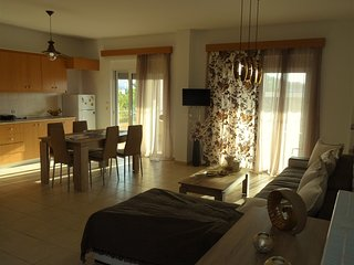 Fully renovated beautiful apartment - Paradisi vacation rentals