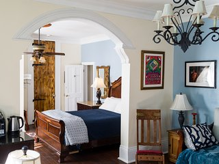 River Suite - New Orleans vacation rentals