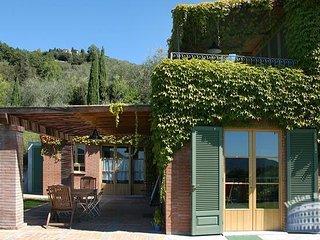 Apartment in Liguria : Cinque Terre Area Il Pergolato- Ortensia - Sarzana vacation rentals
