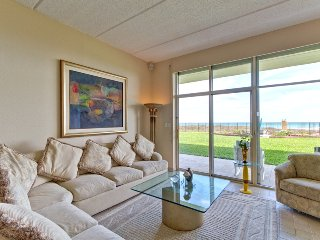 Beautiful Condo with Internet Access and A/C - Port Isabel vacation rentals