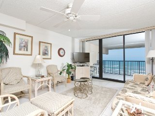 Suntide III 1002 - South Padre Island vacation rentals