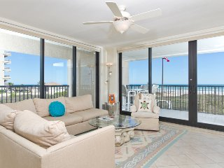 Suntide III 201 - South Padre Island vacation rentals