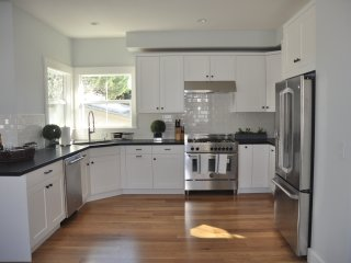 Overlook Retreat- Walnut Creek downtown, Walking distance to Bart. Stunning - Walnut Creek vacation rentals