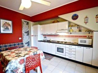 Casa Ambra - apartment near the beach with parking place - Santa Teresa di Riva vacation rentals