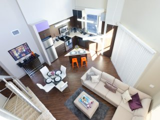 3 bedroom Apartment with Central Heating in Hollywood - Hollywood vacation rentals