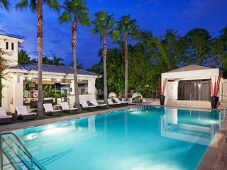Downtown Las Olas - Fort Lauderdale vacation rentals