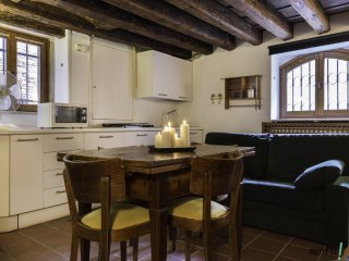 ARSENAL HOUSE - Province of Venice vacation rentals