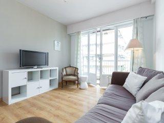 Le Barla - Spacieux et climatisé pour 5 personnes - Nice vacation rentals