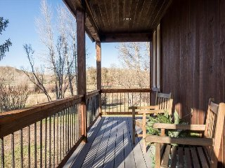3 bedroom Cabin with Internet Access in Livingston - Livingston vacation rentals