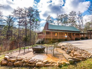 A Sweet Retreat - Gatlinburg vacation rentals