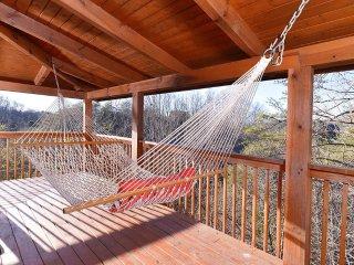 Knotty Desire - Sevierville vacation rentals