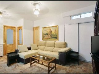 Carazon de Estepona - Estepona vacation rentals