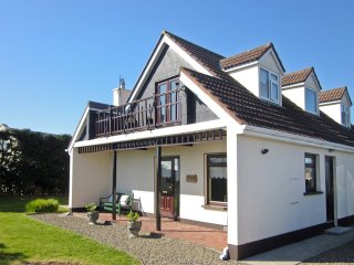 Roney Point, Sunny East Coast, County Wexford - 10738 - Ardamine vacation rentals