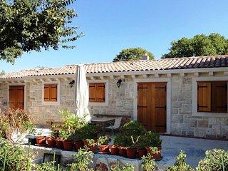 Eco Resort Cermeniza - Villa Chardonnay - Virpazar vacation rentals