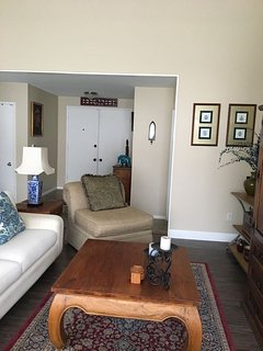 Diamond Bar Gem! Near Calpoly University, Mt Sac. - Diamond Bar vacation rentals