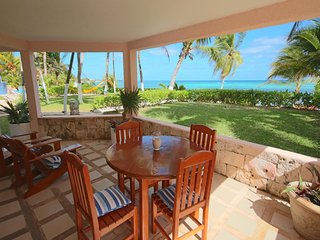 Puente Privado - South Akumal Beach - Akumal vacation rentals