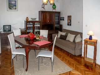 Milena House - Kraj vacation rentals