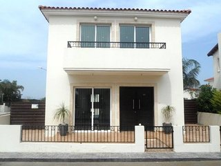Villa Selina - Protaras vacation rentals