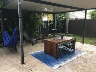 guest house getaway guest house getaway - Miami Lakes vacation rentals