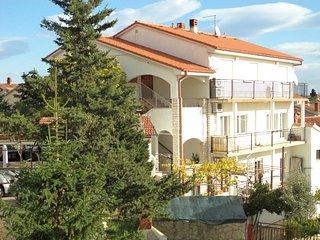 TH00181 Apartments Jakša / Studio A1 - Pula vacation rentals