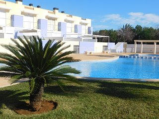 Nice 3 bedroom House in Molinell - Molinell vacation rentals