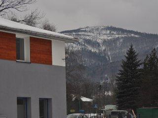 Apartamenty W Górach koło Szczyrku - Szczyrk vacation rentals