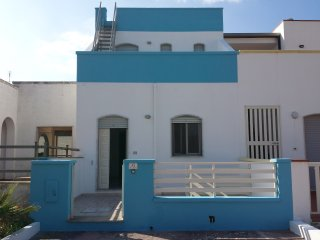 Appartamento Luigi - Lido Marini vacation rentals