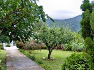 Residence Lamba - Kotor vacation rentals