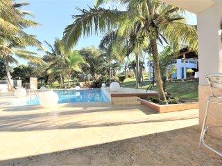 Mansion Hacienda Villa Bonita - Sleeps  up to 50! - Aguadilla vacation rentals