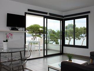 L´Oratge Apartments 2 - Port de Pollenca vacation rentals