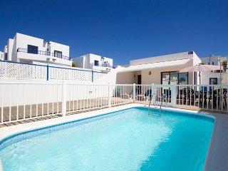 Villa Blanca - Playa Blanca vacation rentals
