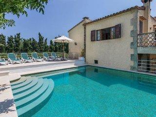 Villa Roig - Pollenca vacation rentals