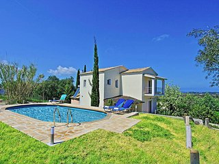 Nice 3 bedroom Villa in Roda - Roda vacation rentals