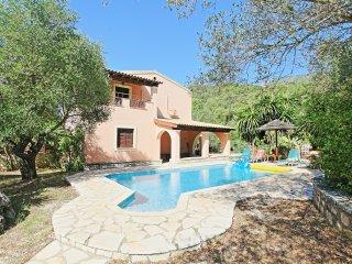 Cozy 3 bedroom Vacation Rental in Barbati - Barbati vacation rentals