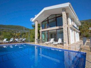 Lovely 2 bedroom Villa in Islamlar - Islamlar vacation rentals