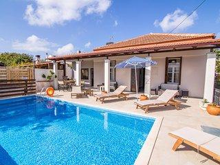 Cozy Kefalas Villa rental with Internet Access - Kefalas vacation rentals