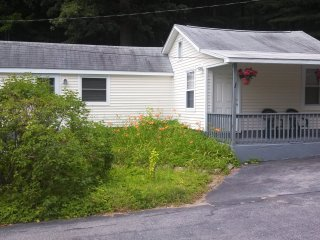 1 bedroom Cottage with Television in East Lyme - East Lyme vacation rentals