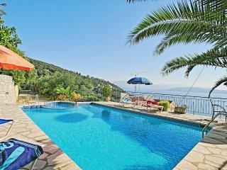 Bright Kalami Villa rental with A/C - Kalami vacation rentals