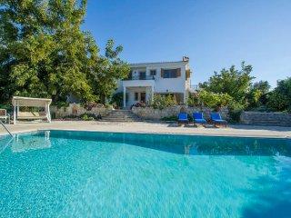 Cozy Limni Villa rental with Internet Access - Limni vacation rentals