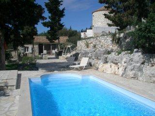 Villa Windmill - Paxos vacation rentals