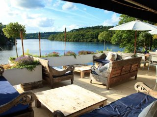 Detached House | Lake Guerledan - Saint-Aignan vacation rentals