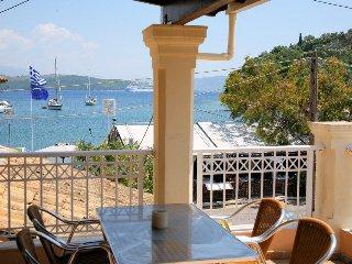 Nice 3 bedroom Villa in Agios Stefanos NE - Agios Stefanos NE vacation rentals