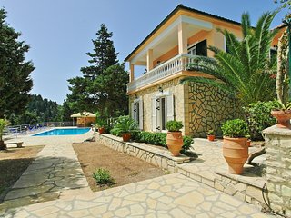 Dolphin House - Gaios vacation rentals